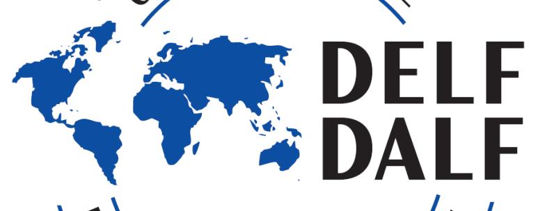 DELF DALF - Títulos oficiales de francés: DELF DALF