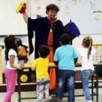 actividades ninos familias dublin 150x150 - Cursos de inglés para familias