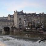bath reino unido 150x150 - Estudiar inglés en Bath