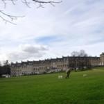 curso subvencionado bath 150x150 - Estudiar inglés en Bath