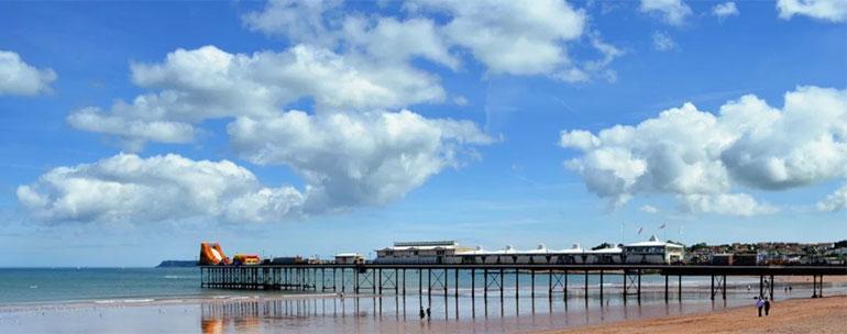 playa torbay - 30 aniversario de nuestra escuela en Torbay