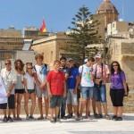 programa social en malta excursiones 150x150 - Nueva escuela de inglés en Malta