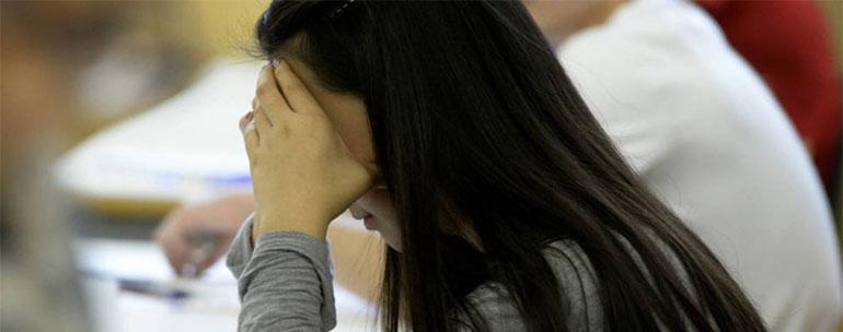 examenes cambridge - Exámenes de Cambridge: presenciales o vía online