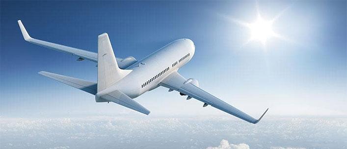 buscar vuelos - 8 buscadores de vuelos baratos