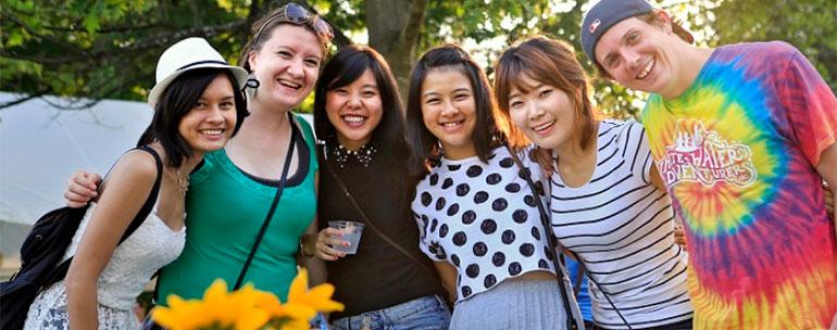 cursos de ingles ofertas - Ofertas de cursos para el otoño invierno 2014-15