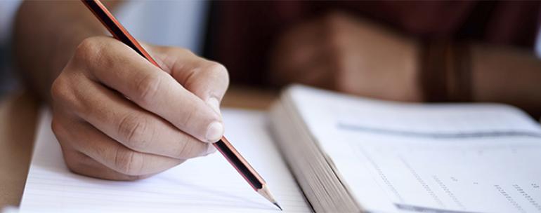examenes cambridge chichester 1 - Prepara los exámenes oficiales de Cambridge
