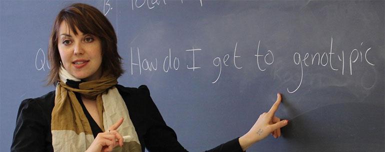cursos de idiomas en casa del profesor - Cursos de idiomas en casa del profesor