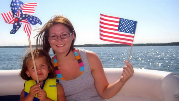 au pair en america - Cómo ser au pair en America