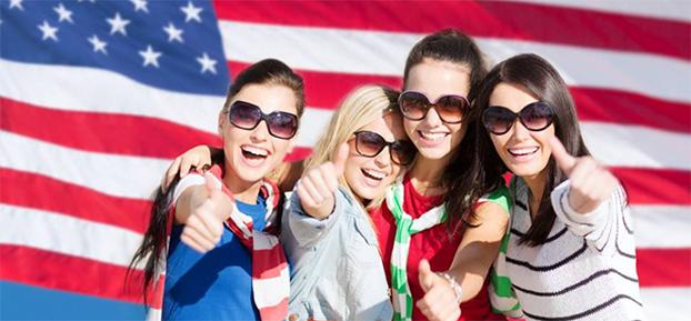 au pair en america1 - Opciones del programa Au pair en América
