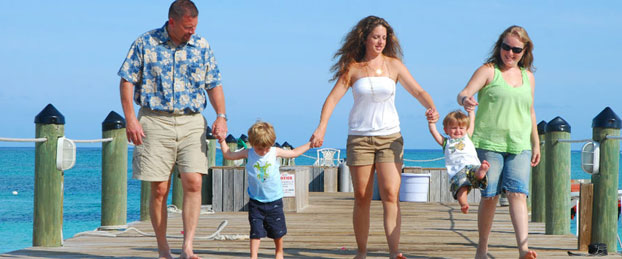 familia au pair - Au pair en EEUU: carta de una familia a su futura au pair
