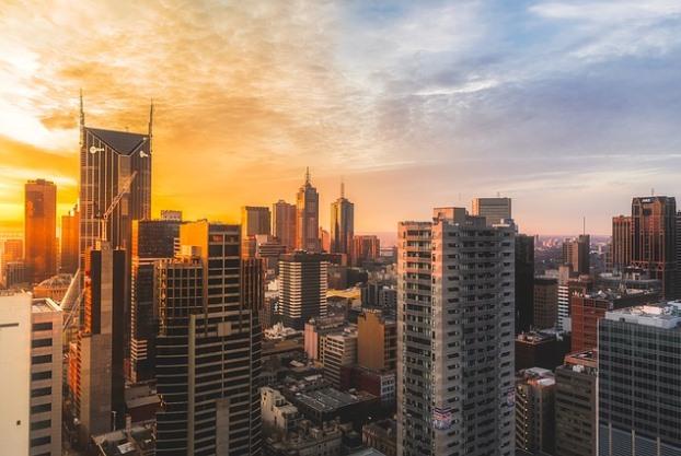 melbourne - ¿Cuál es la mejor ciudad de Australia para aprender inglés?
