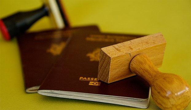 viajar al extranjero 1 - ¿Qué documentación necesito para viajar al extranjero?