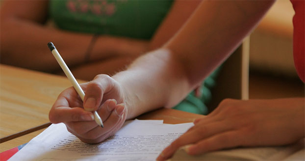 cambridge fce - 5 consejos para triunfar en el examen oral de inglés de Cambridge FCE