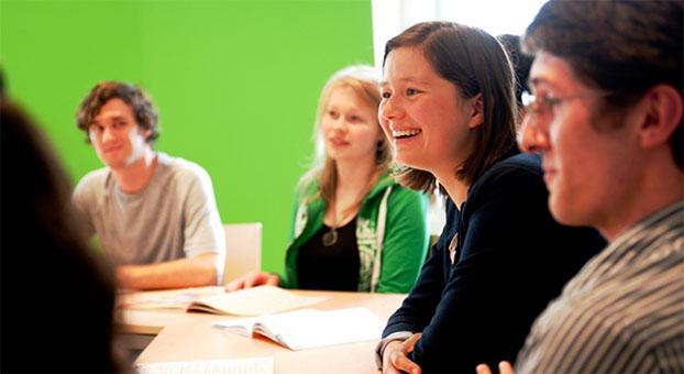 erasmus para profesores de aleman - ERASMUS Plus para profesores de alemán o para prácticas en Austria