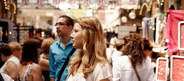 estudiar ingles en el extranjero - Los cursos más económicos para estudiar inglés en el extranjero