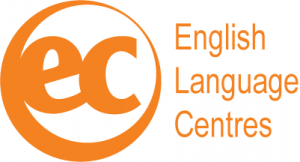 English Language Centre en Brighton