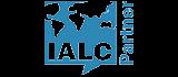 ialc 1 - Guía para vivir, estudiar y trabajar en Canadá