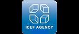 icef 1 - Guía para vivir, estudiar y trabajar en Canadá