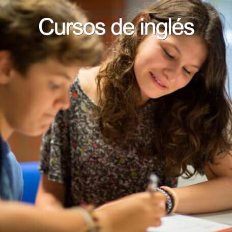 cursos de ingles 1 - Viajes de estudio para grupos