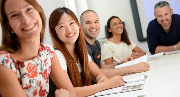 examenes decambridge - Todo lo que siempre quisiste saber sobre los exámenes de Cambridge y no te atreviste a preguntar