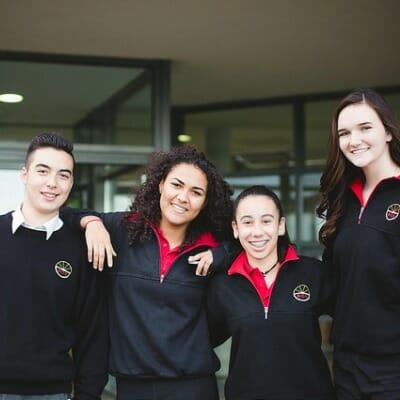 Ballinteer Community School - Colegios en Irlanda