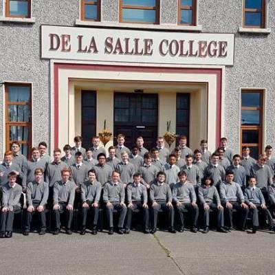 De la Salle College - Colegios en Irlanda