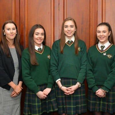 Lough Allen College - Colegios en Irlanda