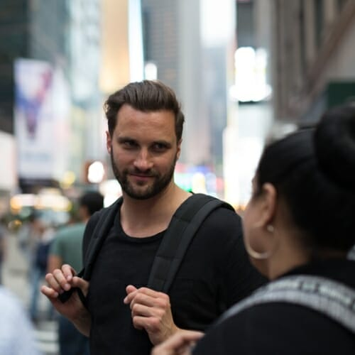 cursos ingles extranjero mayores 30 nueva york