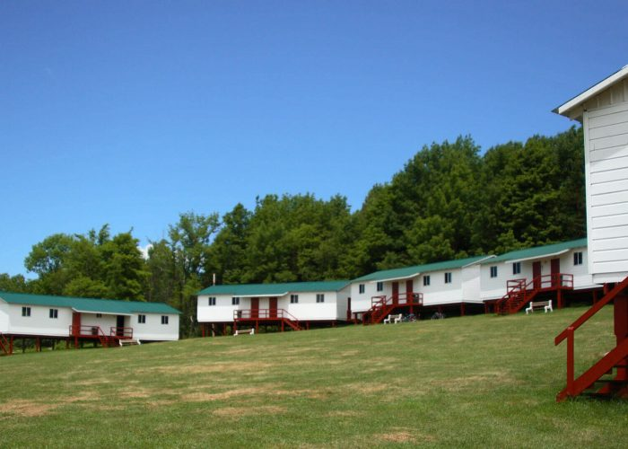 Cabins-On-Camp-Cabins-Original-1920x1080px