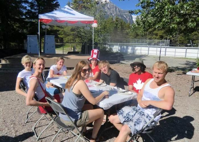Lake Louise 12