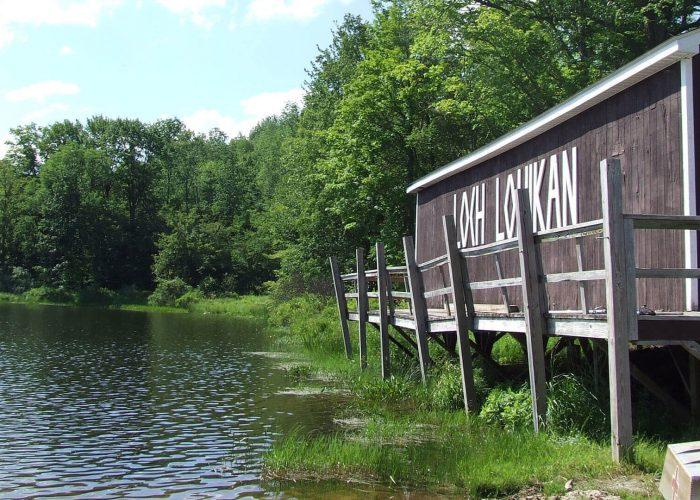 Lakes-at-camp-Original-2-1920x1080px