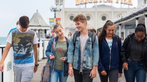 Activities_Classic Coastal Brighton (11)