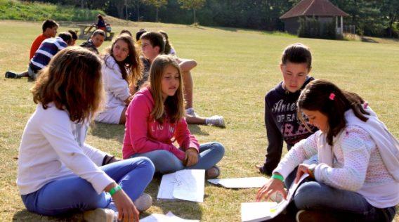 Activities_Summer Camp Coastal Campus Brighton (8)