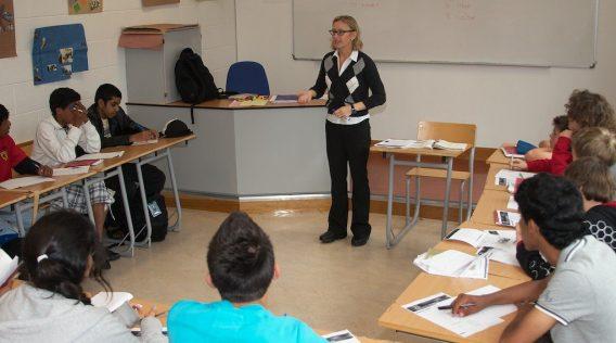 UCDClassroom1