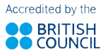 british-council-optimizado
