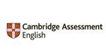 cambridge assessment english optimizado 1 150x75 - Cursos de inglés para menores en Londres