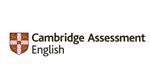 cambridge-assessment-english-optimizado