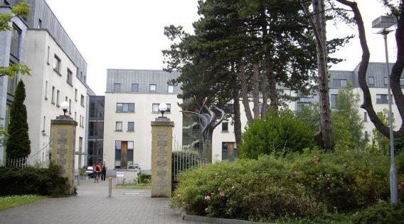 dublin-residencia-galeria-5