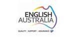 eanglish-australia