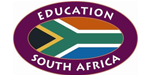 education south africa - LAL