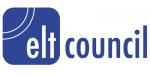 elt-logo