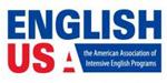 english-usa
