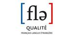 fle-qualite