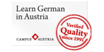 learn-german-austria