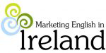 marketing-english-ireland