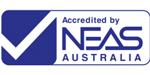 neas-australia