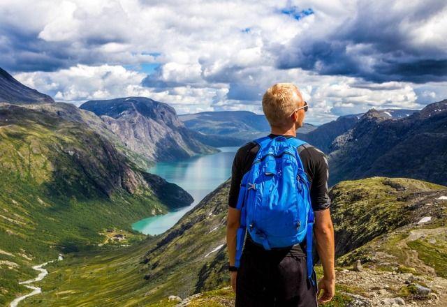 programa-de-trabajo-en-noruega