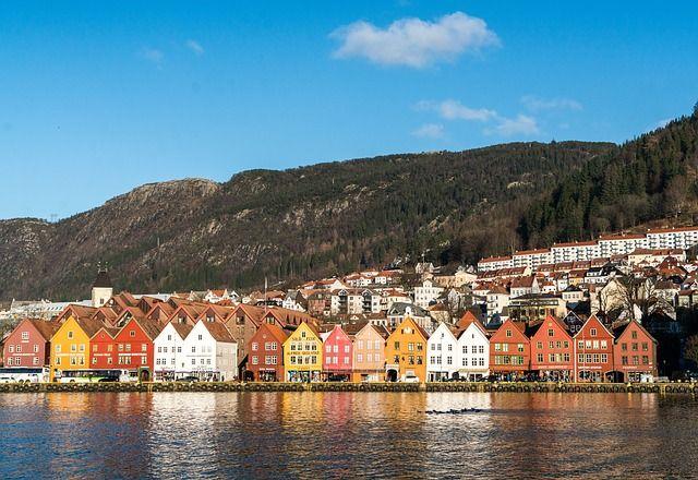 programa-de-trabajo-remunerado-en-noruega