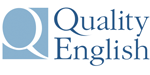 quiality-english-optimizado