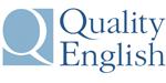 quiality-english